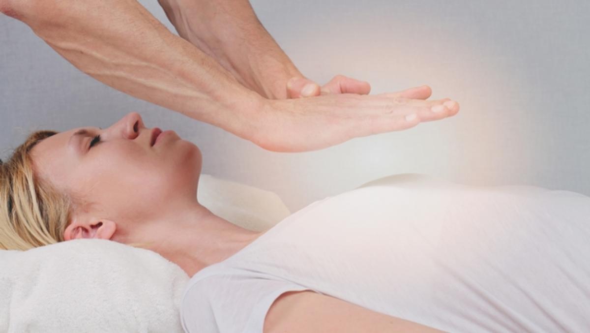 Áditi terapias alternativas