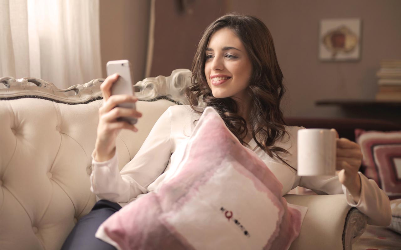 mejores app móvil para cuidarte