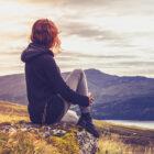 mejores destinos rurales encontrarse a uno mismo
