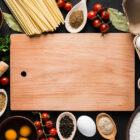 alergias alimentarias: cuida lo que comes y los síntomas