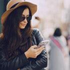 app móviles que mejoran nuestra vida