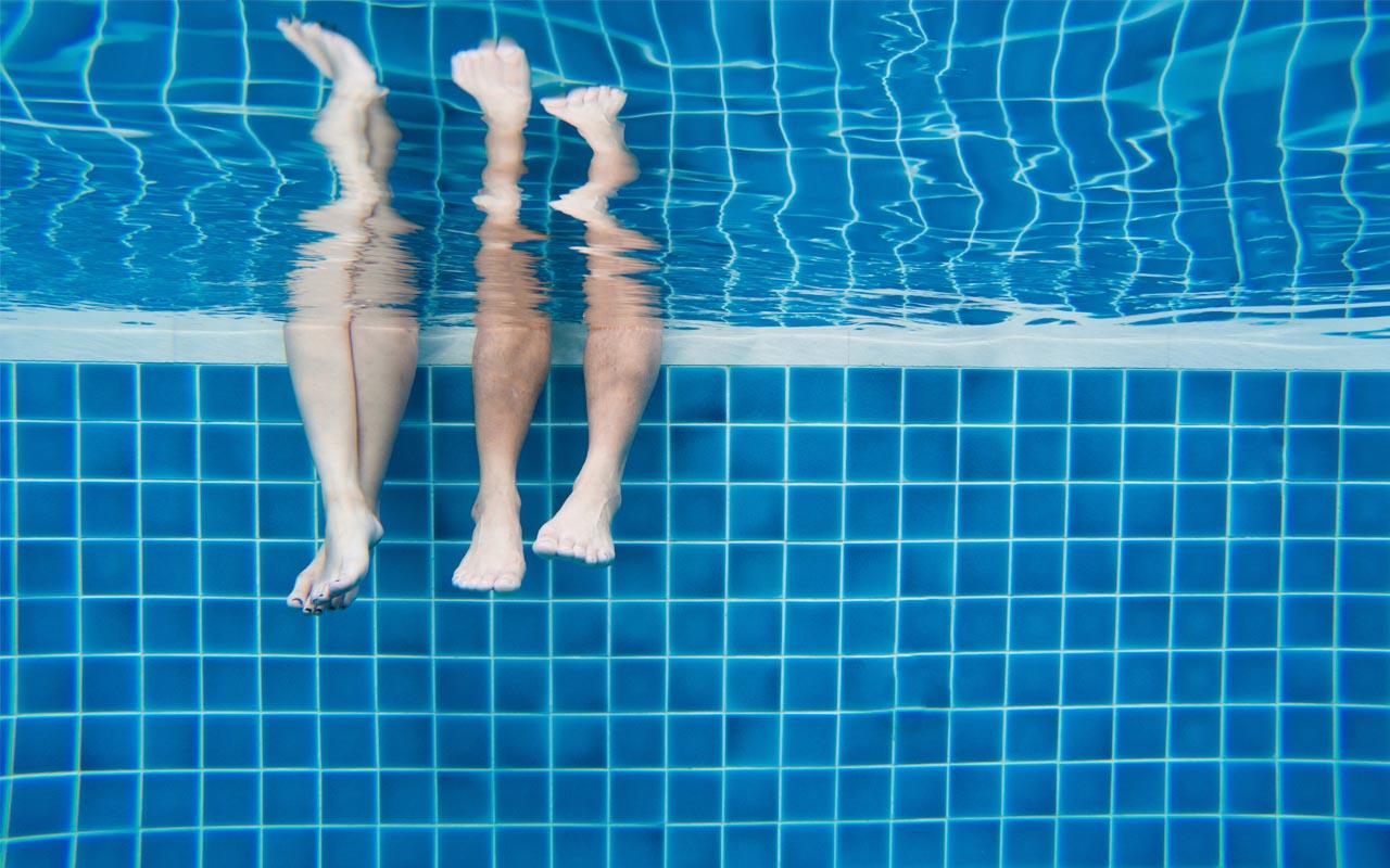 mejores casas rurales piscina climatizada