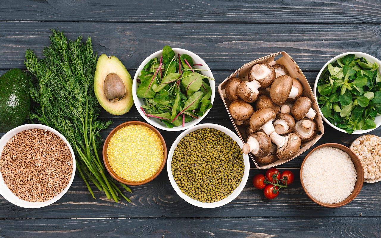 dieta cetogénica o equilibrada: ¿cuál es mejor?