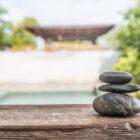 Principios del feng shui