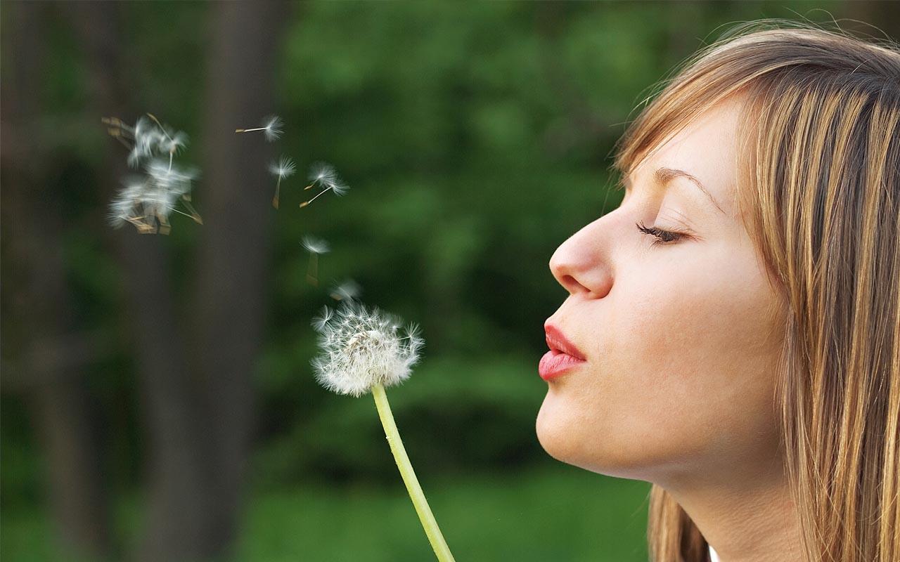prevenir la alergia respiratoria