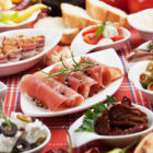El secreto de la dieta mediterránea