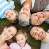 Cómo planificar vacaciones en familia