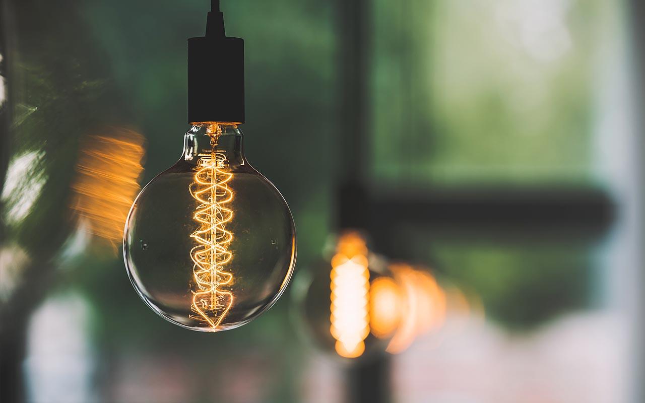 Efectos de la luz artificial en la salud y en el medio ambiente
