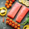 Vitamina B12: importancia