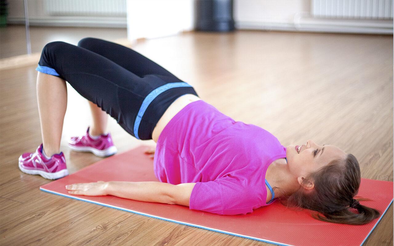Beneficios de los ejercicios kegel para nuestra salud