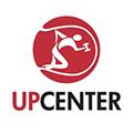 Up Center