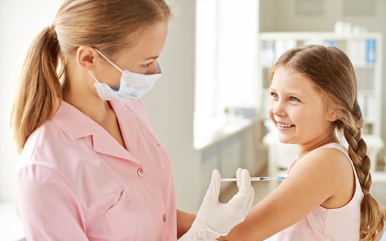 mentiras y verdades sobre las consecuencias de las vacunas en la salud