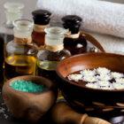 aceites esenciales beneficios usos y aplicaciones