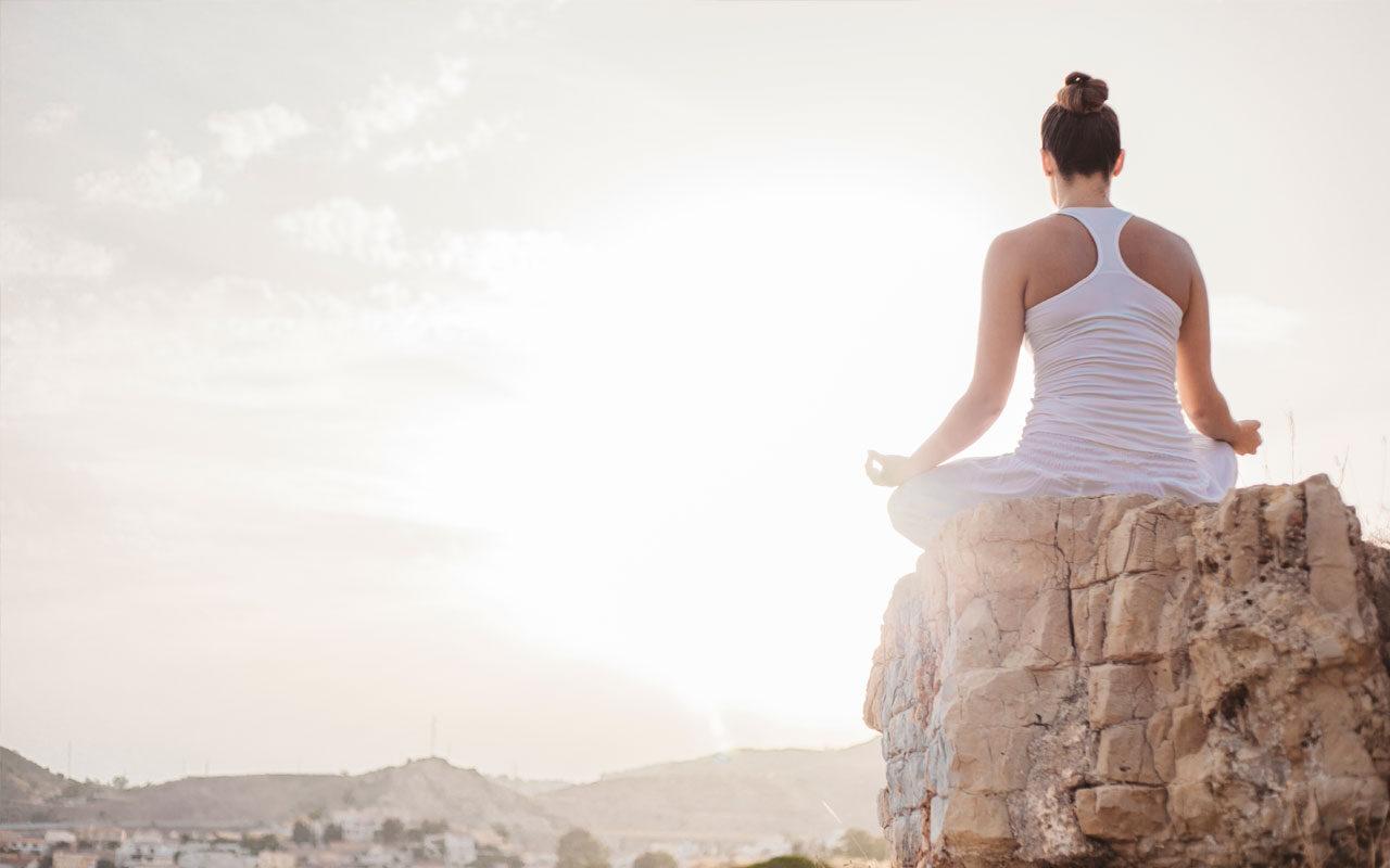 Beneficios del silencio en nuestro bienestar