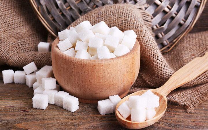 consumir azúcar y cáncer