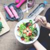 alimentos hacer dieta sin hacerla ni pasar hambre