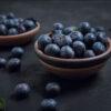 Arándanos: beneficios en la salud y principios activos
