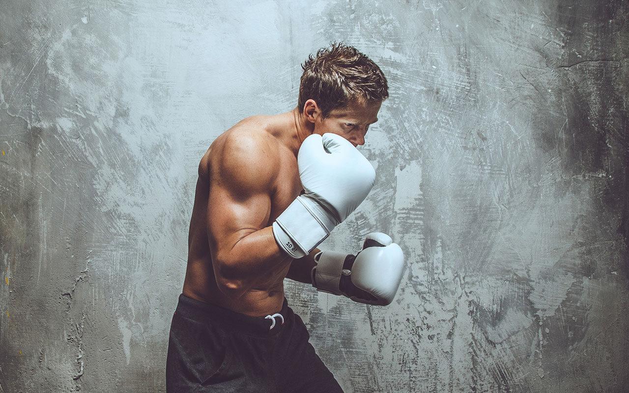 Boxeo entrenamiento: incluye estos ejercicios y mejora resultados
