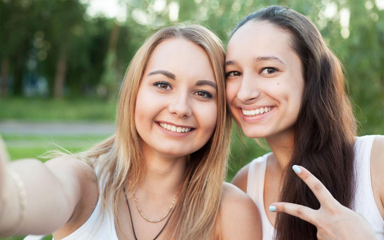 Redes Sociales Afectan sueño de los adolescentes, según un nuevo estudio