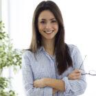 Vista cansada: consejos para evitar el ojo seco