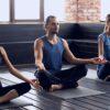 Mindfulness y memoria, el mejor método para fortalecerla
