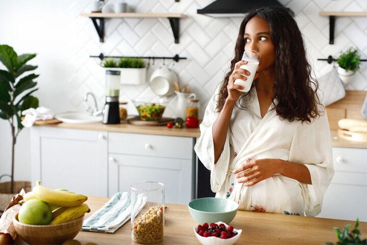 desayunos para adelgazar ¿Cuál es el mejor?