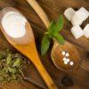 Stevia: qué es, equivalencia con el azúcar y sus beneficios