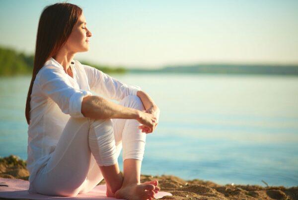 Depresión: síntomas y tratamientos, qué es