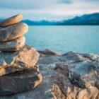 5 ejercicios de mindfulness para calmar tus nervios y ansiedad