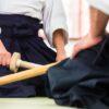 qué es el Aikido y qué significa
