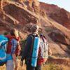 Diferencia entre trekking y senderismo (hiking): qué es y cómo se practica