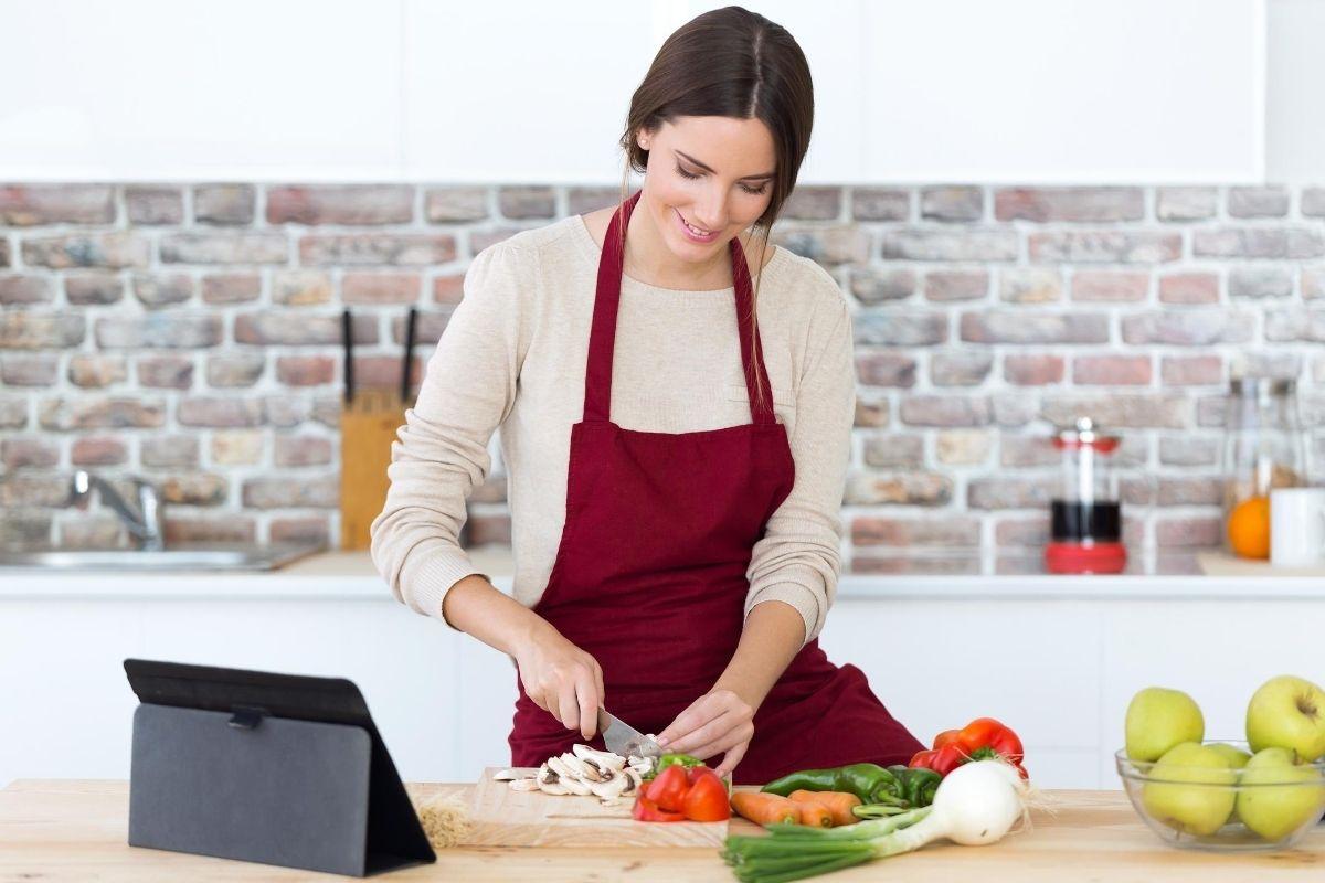 alimentos ricos en colágeno y magnesio