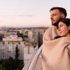 9 destinos baratos para parejas