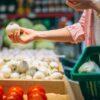 alimentos transgénicos vs ecológicos