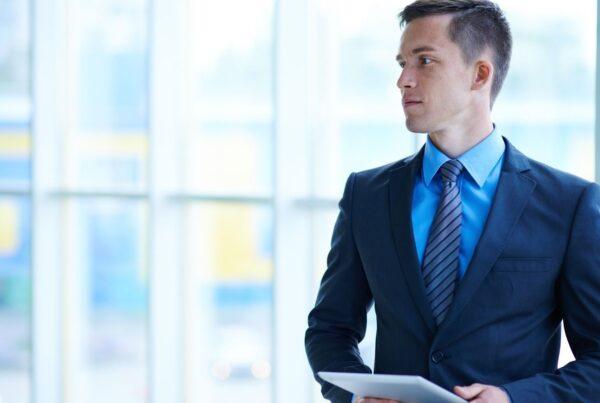 Bienestar laboral, prioridad para el 50% de los directivos, según un estudio
