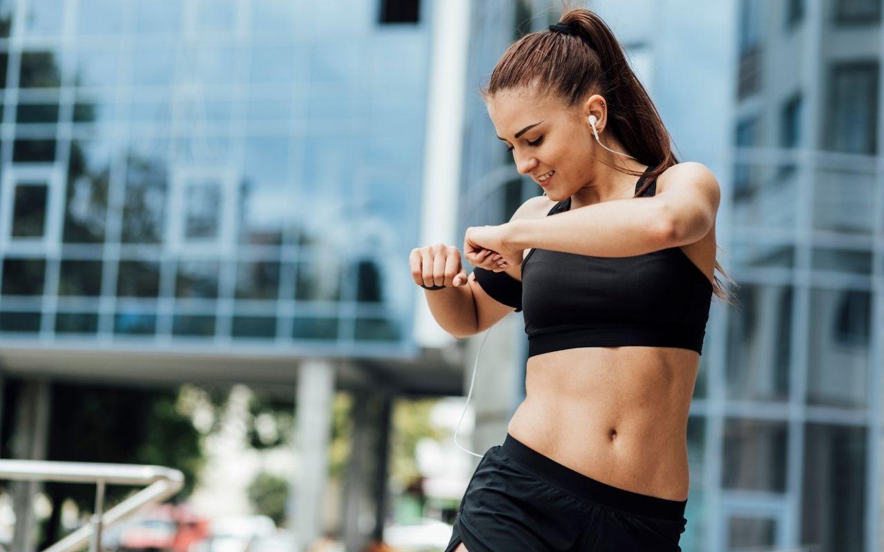 Consejos para realizar deporte al aire libre de forma segura