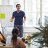 14 principios de liderazgo de Amazon