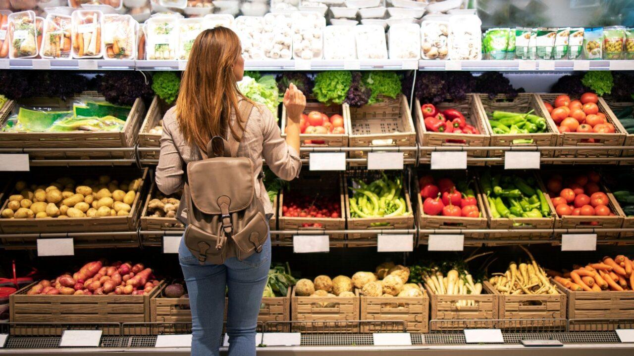 Dioxinas y PCBs, los tóxicos que comes sin saberlo y erosionan tu salud