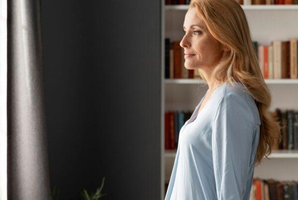 5 consejos para mejorar la salud mental