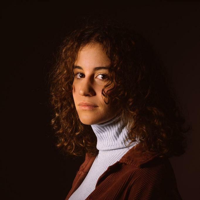 Marta Asis