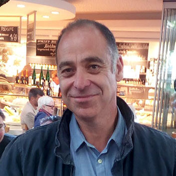 Álvaro Preciado