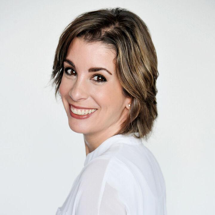 Andreina Pradas